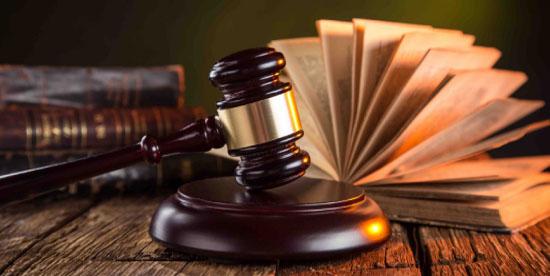 Derecho Administrativo y Penal